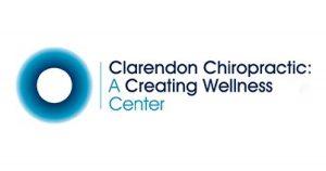 Clarendon Chiropractic