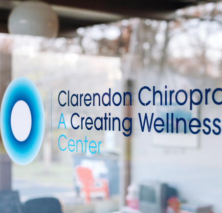 Chiropractic Functional Wellness