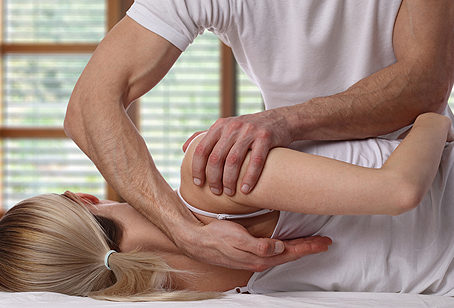 Top-Rated Chiropractor Downers Grove, IL