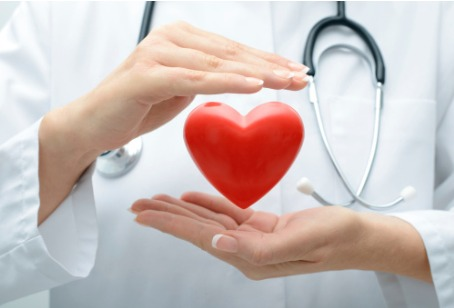 Functional Medicine Westmont IL
