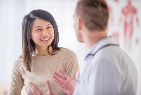 Darien Integrative Medicine