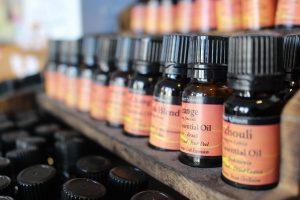 functional medicine oak brook il