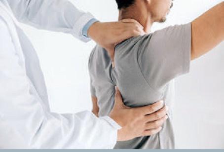 Darien Functional Medicine
