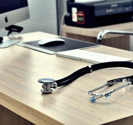 La Grange Integrative Medicine